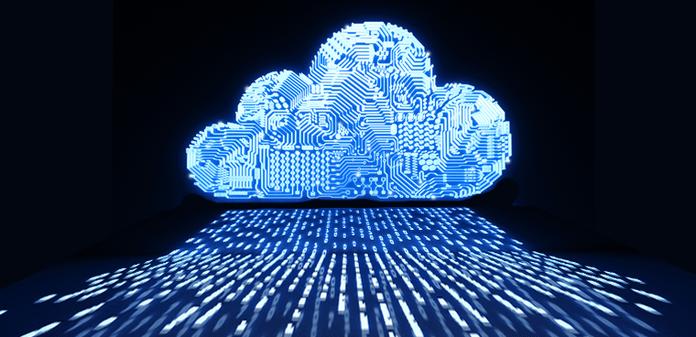 RPA in de Cloud